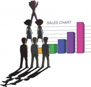 bid-graph